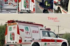 خودروهای-پیشرو-امداد-و-نجات