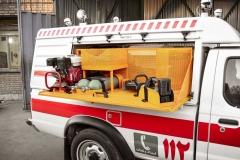 خودروهای-پیشرو-امداد-و-نجات1