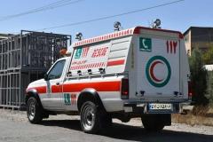خودروهای-پیشرو-امداد-و-نجات2