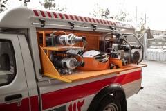 خودروهای-پیشرو-امداد-و-نجات3