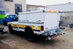 خودروهای-امداد-و-عملیات1