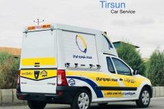 خودروهای-امداد-و-عملیات2