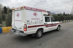 خودروهای-امداد-و-عملیات5