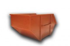 باکس-حمل-خاک-ونخاله